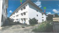 หอพัก/อพาร์ทเมนท์หลุดจำนอง ธ.ธนาคารกรุงไทย มหาสารคาม กันทรวิชัย ท่าขอนยาง