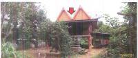 บ้านเดี่ยวหลุดจำนอง ธ.ธนาคารกรุงไทย มหาสารคาม โกสุมพิสัย เหล่า