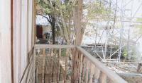 บ้านเดี่ยวหลุดจำนอง ธ.ธนาคารกสิกรไทย มหาสารคาม ยางสีสุราช แวงดง