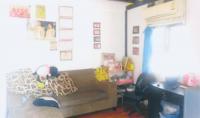 บ้านเดี่ยวหลุดจำนอง ธ.ธนาคารกสิกรไทย มหาสารคาม ยางสีสุราช บ้านกู่