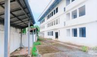 อาคารโรงงานหลุดจำนอง ธ.ธนาคารกสิกรไทย มหาสารคาม แกดำ แกดำ