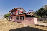 บ้านหลุดจำนอง ธ.ธนาคารทหารไทยธนชาต มหาสารคาม วาปีปทุม หนองไฮ