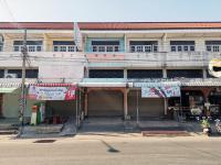 อาคารพาณิชย์หลุดจำนอง ธ.ธนาคารทหารไทยธนชาต มหาสารคาม เมืองมหาสารคาม ตลาด