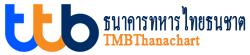 สินทรัพย์รอจำหน่ายของธนาคารทหารไทยธนชาต